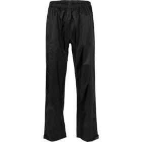 AGU Essential Passat Rain Suit, czarny